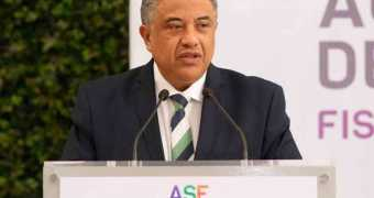 EXCLUSIVA   ASE presenta denuncias contra los titulares de Finanzas de Moreno Valle y Gali