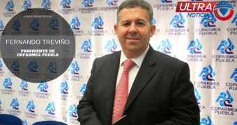 #EnUltraNoticias | La voz de los empresarios