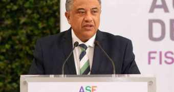 EXCLUSIVA | ASE presenta denuncias contra los titulares de Finanzas de Moreno Valle y Gali